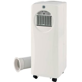 Heaters Electric Space Heaters