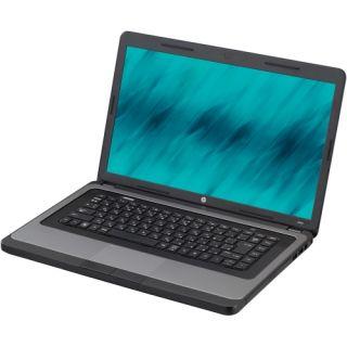 HP 2000 300 2000 350US QE279UA 15.6 LED Notebook   Pentium B950 2.1G