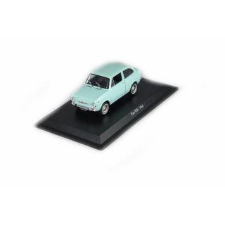 Fiat 850 (1964) 143   Achat / Vente MODELE REDUIT MAQUETTE Fiat 850