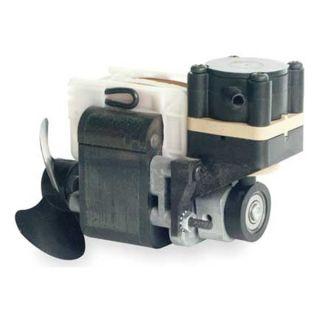 Thomas 010CA26 Compressor/Vacuum Pump