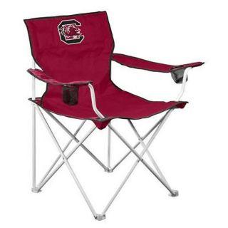 South Carolina Gamecocks Arm Chair