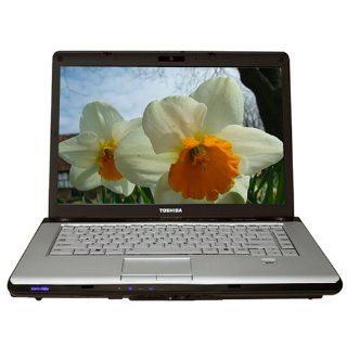 Toshiba Satellite A205 S4617 15.4 Laptop (Intel Core 2