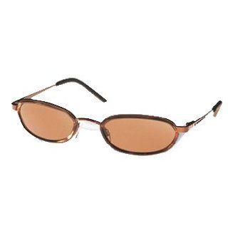 Costa Del Mar Cheeca Sunglasses