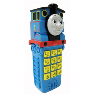 Fisher Price Thomas and Friends Thomas Talking Phone