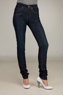 Miss Sixty  Belly Jethro L00b72 Jeans for women
