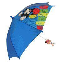 Mickey Mouse umbrella Clothing