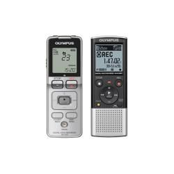 Olympus VN 7000 Digital Voice Recorder (Refurbished)