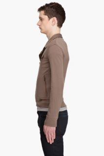 Marc By Marc Jacobs New Jersey Jacket for men