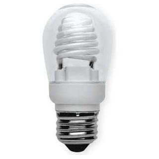 Tcp 8A03CL Cold Cathode CFL, 3W, S14, Medium