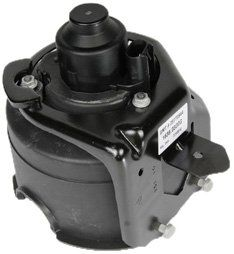 ACDelco 215 480 GM Original Equipment Air Pump