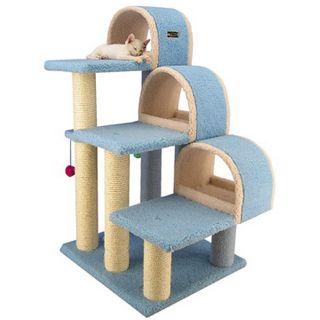Cat Furniture Buy Cat Supplies Online