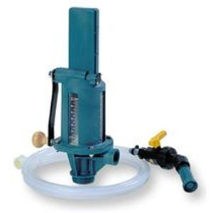 Fill Rite FR35 Volumetric Hand Pump