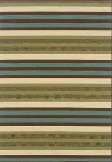 green blue outdoor area rug 6 7 x 9 6 today $ 147 69 sale $ 132 92