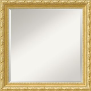 Square Wall Mirror Today $154.99 Sale $139.49 Save 10%