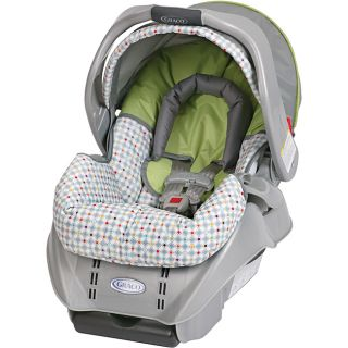 Graco Baby Gear Buy Strollers, Car Seats, & Activity