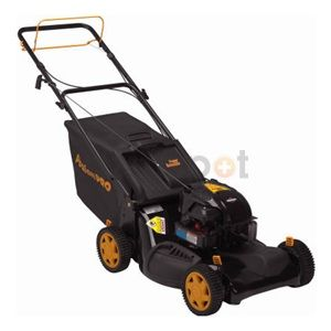 "Husqvarna Outdoor Products PR625Y22RP 961420052 22"" 3 N 1 Front Wheel Gear Drive Lawn Mower"