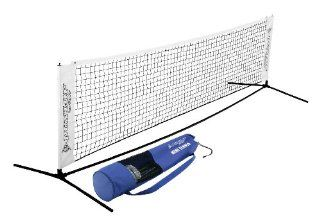 Dunlop Sports Mini Tennis Post and Nets