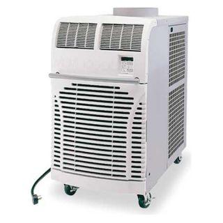 Movincool OFFICE PRO 36 Port. Air Conditioner, 36000Btuh, 208/230V