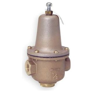 watts water pressure reducing valve series 25aub z3 1. Black Bedroom Furniture Sets. Home Design Ideas