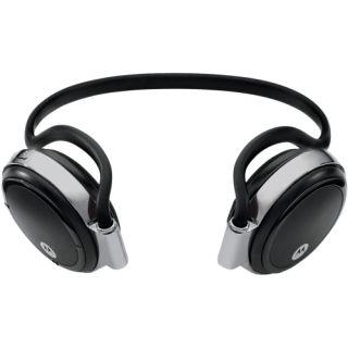 Motorola MOTOROKR S305 Wireless Bluetooth Stereo Headphones