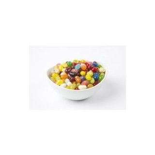49 FLAVORS Jelly Belly Candy (2 pound bag) Everything