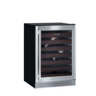 Armoires de cuisine armoire vin samsung rw33ebss armoire vin samsung rw - Armoire a vin pas cher ...