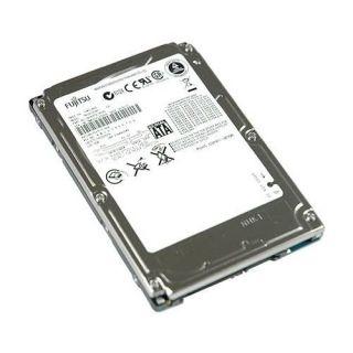 Fujitsu 160Go 8Mo 2.5   Achat / Vente DISQUE DUR INTERNE Fujitsu