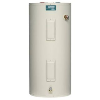 Reliance Water Heater CO 6 40 DJRS 40 Gallon Electric Water Heater