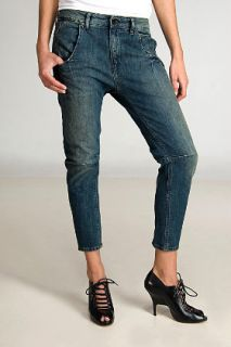 Diesel Black Gold  Pollies Jeans for women