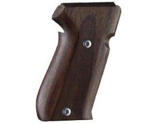 Hogue Sig P220 American Grips Rosewood: Sports & Outdoors