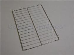 General Electric WB48X5099 Oven Rack Appliances
