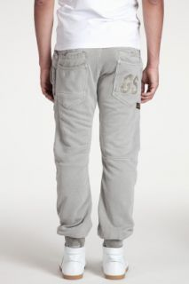 G Star Air con Pants for men