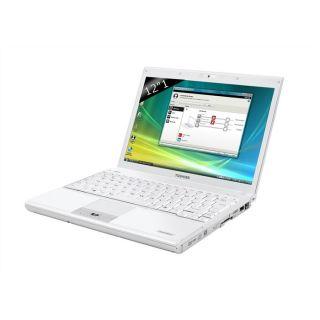 163   Achat / Vente ORDINATEUR PORTABLE Toshiba Portégé A600 163