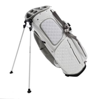 TaylorMade Ladies Stand Golf Bag