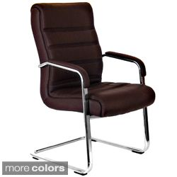 Visitor Chairs Buy Office Chairs & Accessories Online