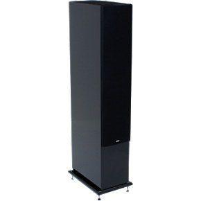Energy Veritas V 6.3 3 Way Tower Speaker   Each (Piano