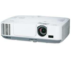 NEC Display Solutions NP M300X 1024 x 768 3000 ANSI lumens
