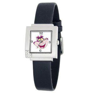 Disney Womens C223D2094 Cheshire Cat Kyoto Watch Watches