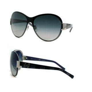 Dolce & Gabbana Womens DD 6054 323/8G Fashion Sunglasses