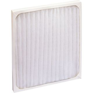Hunter 30930 HEPAtech Replacement Filters (Pack of 2) Today $54.99 4