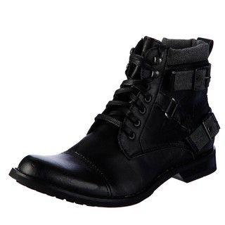 Steve Madden Mens M Koast Boots