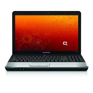 HP Compaq Presario CQ61 324CA 2.0GHz 250GB Laptop (Refurbished