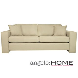 Popular Styles of Sofas, Loveseats and Ottomans