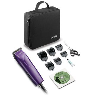 Andis Company Pet EasyClip Groom 12 piece Clipper Kit Today $69.97 4
