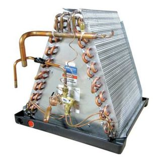 Comfort Aire MSG47EA Evaporator Coil, Uncased, 3.5 Ton