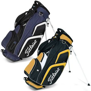 Golf Bags & Carts Buy Carry/Stand Bags, & Cart Bags