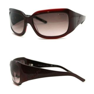 Ralph Lauren Womens RL 5069 648/14 Fashion Sunglasses