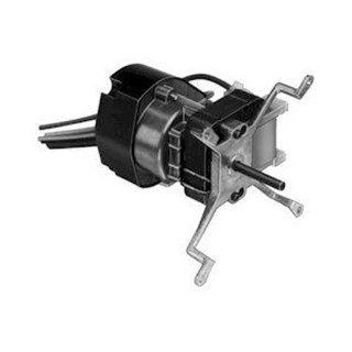 Fasco K628 208 230 Volt 0.25 Amps 1/200 HP C Frame Motor