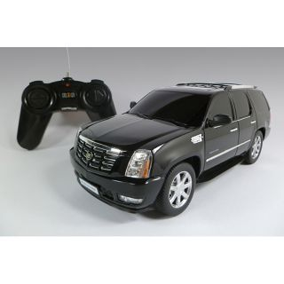 Remote Control Toys Buy Cars & Trucks, Airplanes