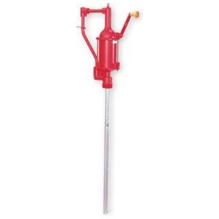 Fill Rite FR31 Pump, Quart Stroke